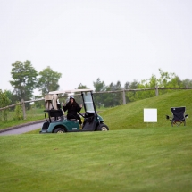 Green Living Enterprises Eva's Golf Classic 2019 #113