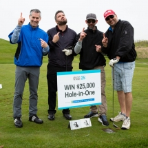 Green Living Enterprises Eva's Golf Classic 2019 #120