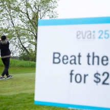 Green Living Enterprises Eva's Golf Classic 2019 #151