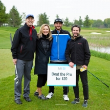 Green Living Enterprises Eva's Golf Classic 2019 #168