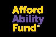 affordabilityfund-191x127-coloured